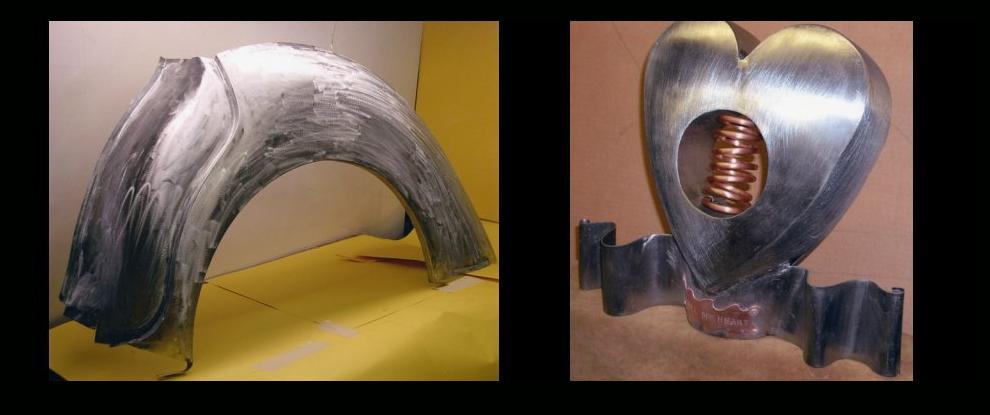MetalCraftWorksSlider2